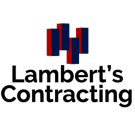 Lambert's Contracting, Masonry Contractors, Paving Contractors, General Contractors & Builders, Bluefield, West Virginia