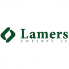 Lamers Enterprise, Inc., Industrial Supplies, Janitorial Services, Cleaning Services, Honolulu, Hawaii