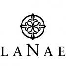 LaNae Fine Jewelry, Leather Goods, Jewelers, Jewelry, Vail, Colorado