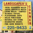 Landscaper's Corner, Lawn and Garden, Garden Centers, Landscape Design, Lexington, Kentucky