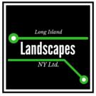 Long Island Landscapes NY Ltd., Landscape Design, Snow Removal, Islandia, New York