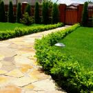 Green Hawaii Landscaping, Landscape Design, Landscaping, Waimanalo, Hawaii