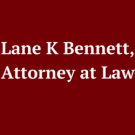 Lane K Bennett, Attorney at Law, DUI & DWI Law, Criminal Attorneys, Defense Attorneys, Kalispell, Montana