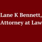 Lane K Bennett, Attorney at Law, Defense Attorneys, Services, Kalispell, Montana