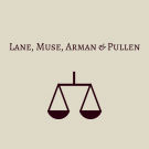 Lane, Muse, Arman & Pullen, Medical Malpractice Law, Personal Injury Attorneys, Attorneys, Hot Springs National Park, Arkansas