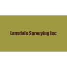 Lansdale Surveying Inc, Land Surveying, Services, Milford, Ohio