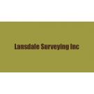 Lansdale Surveying Inc, Land Surveying, Services, Milford, Ohio