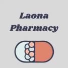 Laona Pharmacy, Pharmacies, Health and Beauty, Laona, Wisconsin