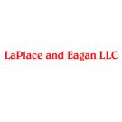 LaPlace and Eagan LLC, Painters, Services, Deep River, Connecticut