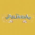 Pulperia 57th, South American Restaurants, Restaurants and Food, New York City, New York