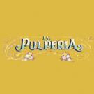 Pulperia Hell's Kitchen, South American Restaurants, Restaurants and Food, New York City, New York