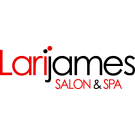 Larijames Salon & Spa, Nail Salons, Spa Services, Hair Salons, Webster, New York