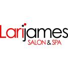 Larijames Salon & Spa, Nail Salons, Spa Services, Hair Salons, Webster, New York