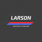 Larson Exteriors, Remodeling Contractors, Gutter Installations, Roofing and Siding, Saint Louis, Missouri