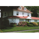 Larson Funeral Home, Cremation Services, Funeral Planning Services, Funeral Homes, Bridgeport, Connecticut