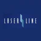 Laser Line, Printers & Copiers, Services, Jessup, Maryland