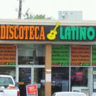 Latino Discoteca, Perfumes & Fragrances, Clothing Stores, Consumer Electronics Stores, Austin, Texas