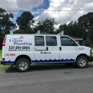 Latour Plumbing LLC, Plumbers, Services, Youngsville, Louisiana