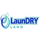 Laundry Land, Laundromats, Family and Kids, Lincoln, Nebraska