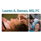 Lauren A Daman, MD, PC, Dermatologists, Health and Beauty, Simsbury, Connecticut