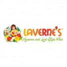 Laverne's, Hawaiian Restaurants, Restaurants and Food, Aiea, Hawaii