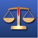 Mingus Law Office, Personal Injury Law, Services, Columbia, Missouri
