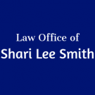 Law Office of Shari Lee Smith, Personal Injury Attorneys, Bankruptcy Attorneys, Family Law, Hinesville, Georgia