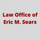 Law Office of Eric M. Sears, Auto Accident Law, Criminal Attorneys, Defense Attorneys, New York, New York