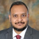 Law Office Of Sanjay K. Biswas, Immigration Lawyers, Criminal Attorneys, Attorneys, Metairie, Louisiana