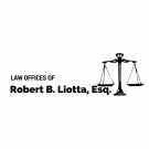 Law Offices of Robert B. Liotta, Esq., Real Estate Attorneys, Divorce and Family Attorneys, Wills & Probate Law, Lower Burrell, Pennsylvania