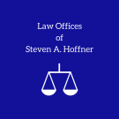 Law Offices of Steven A. Hoffner, Attorneys, Services, New York, New York
