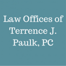 Law Offices of Terrence J. Paulk, PC, Personal Injury Attorneys, Services, Fitzgerald, Georgia