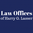 Law Offices of Harry G. Lasser, Attorneys, Bankruptcy Law, Bankruptcy Attorneys, Cookeville, Tennessee