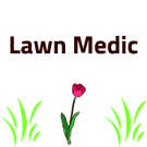 Lawn Medic, Pest Control, Lawn Care Services, Lawn and Garden, Bergen, New York
