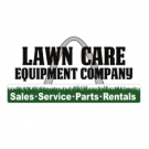 Lawn Care Equipment Company, Equipment Repair, Lawn Mower Repair, Lawn & Garden Equipment, Saint Louis, Missouri