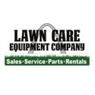 Lawn Care Equipment Company, Lawn & Garden Equipment, Shopping, Saint Louis, Missouri