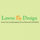 Lawns By Design, Lawn Care Services, Landscape Design, Landscaping, Cincinnati, Ohio