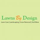 Lawns By Design, Lawn Care Services, Landscape Design, Landscaping, Cincinnati, Ohio