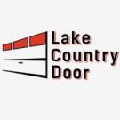 Lake Country Door, Doors & Door Systems, Garage Doors, Garage & Overhead Doors, Centuria, Wisconsin