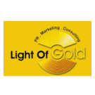 Light of Gold PR, Marketing, and Consulting LLC, Marketing Consultants, New York, New York