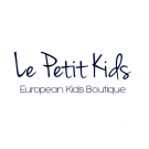 Le Petit Kids, Childrens Clothing, Shopping, New York, New York