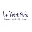 Le Petit Kids, Boys Clothing, Girls Clothing, Childrens Clothing, New York, New York