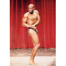 Lean Life Shop, Fitness Classes, Fitness Trainers, Health & Wellness Centers, Cincinnati, Ohio