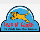 Leap N' Laugh, Outdoor Recreation, Childrens Birthday Parties, Inflatable Jumper Rentals, Rochester, New York