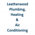 Leatherwood Plumbing Heating & Air Conditioning, Plumbing, Services, Lamesa, Texas