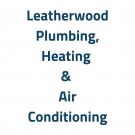 Leatherwood Plumbing Heating & Air Conditioning, Plumbing, Services, Lamesa, Texas