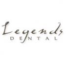 Legends Dental, Dentists, Health and Beauty, Soldotna, Alaska