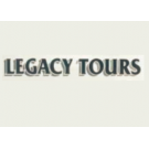 Legacy Tours NJ, Bus Charters, Bus Charters & Transportation, Clifton, New Jersey
