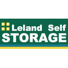 Leland Self Storage, Storage Facility, Storage Facilities, Self Storage, Leland, North Carolina