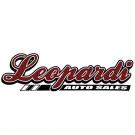 Leopardi Auto Sales, Used Car Dealers, Services, Pittsburgh, Pennsylvania